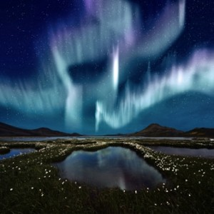 northernlights2resized-300x300