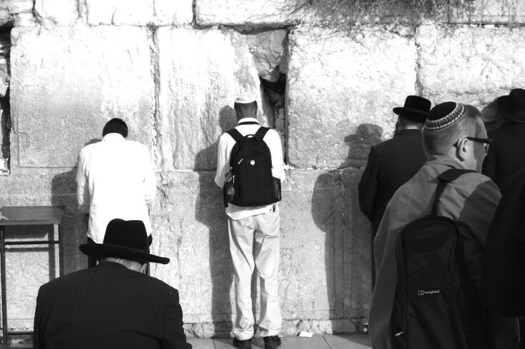 Yad Vashem 2014 053-2