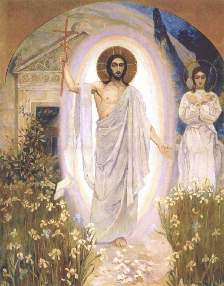 mikhail-nesterov-resurrection-of-christ-end-of-the-1890s-e1269329368776