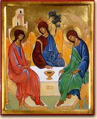 rublev-trinity2