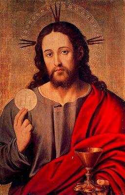 Corpus-Christi-Novena