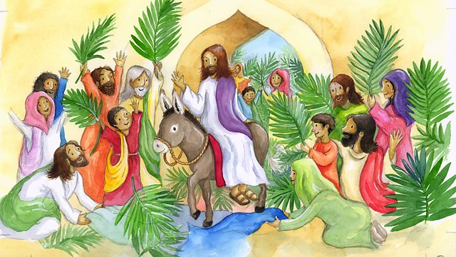 palm-sunday-2014-uk_1396536180