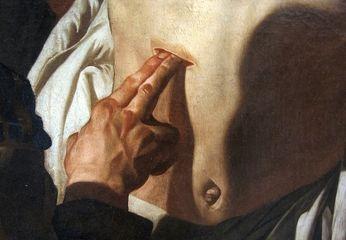 thomas-fingers