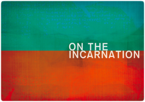 on_the-incarnation-300x210